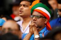 Anxious-Indian-Fan